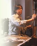 笹倉 鉄平