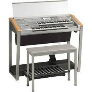 ステージア ELS-01U